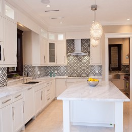 kitchen, interior design, indesign, luxury home, counter